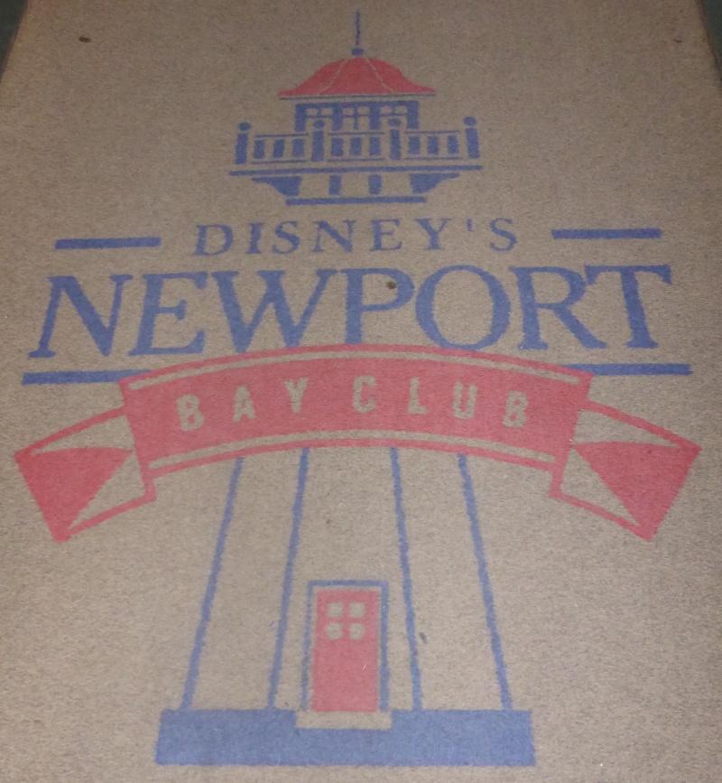 Un séjour pas du tout prévu (mai 2015 au Newport Bay Club) - Page 2 110