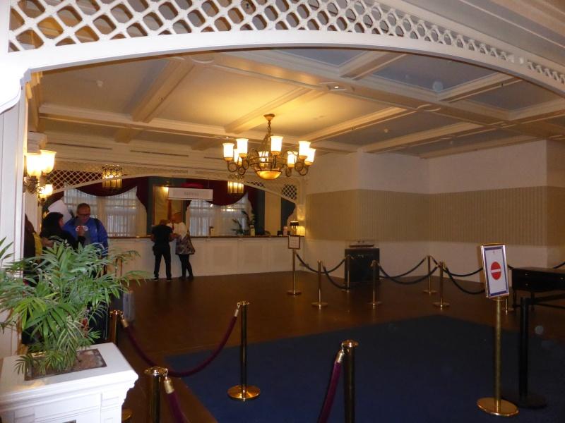 Un séjour pas du tout prévu (mai 2015 au Newport Bay Club) - Page 2 P1030111