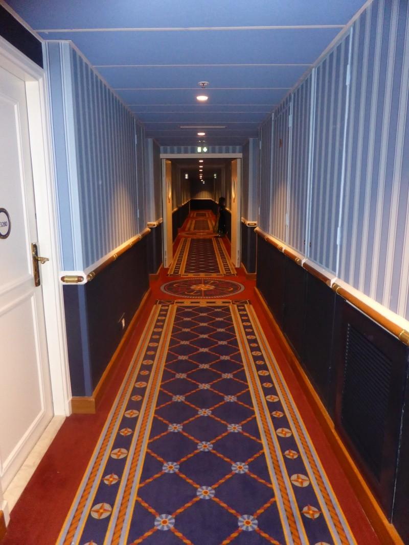 Un séjour pas du tout prévu (mai 2015 au Newport Bay Club) - Page 2 P1030211