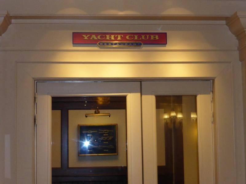 Un séjour pas du tout prévu (mai 2015 au Newport Bay Club) - Page 2 P1030521