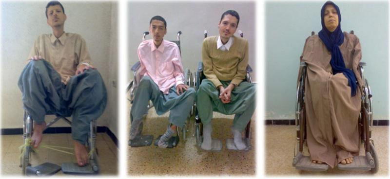 [MED];ALGOPLAQUE;pour Famille d'handicapés Famill10