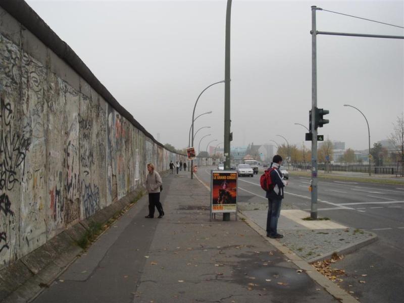Reportage : mon séjour à Berlin Dsc04110
