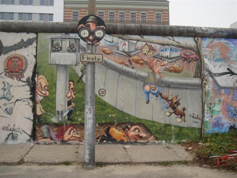 Reportage : mon séjour à Berlin Dsc04111