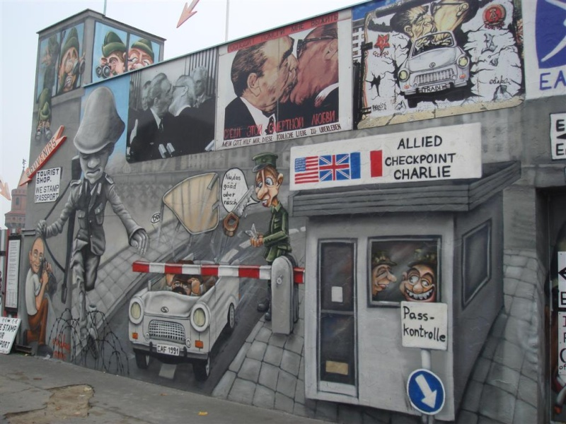 Reportage : mon séjour à Berlin Dsc04112