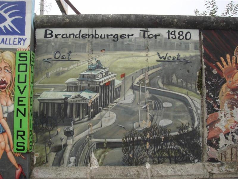 Reportage : mon séjour à Berlin Dsc04113