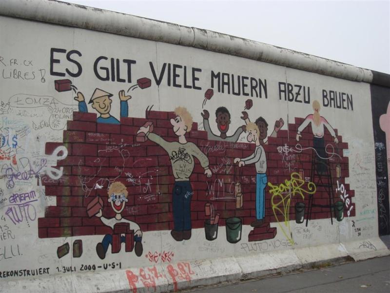 Reportage : mon séjour à Berlin Dsc04212