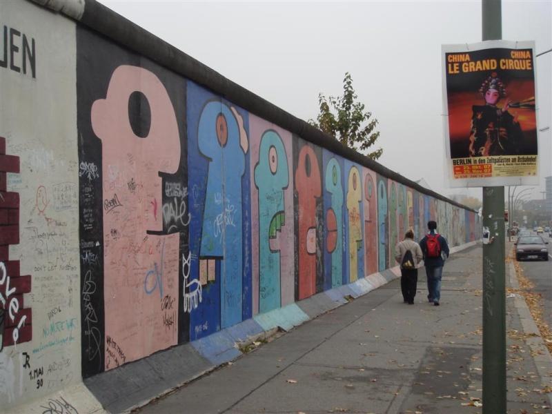 Reportage : mon séjour à Berlin Dsc04213