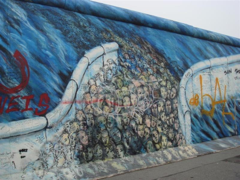 Reportage : mon séjour à Berlin Dsc04214