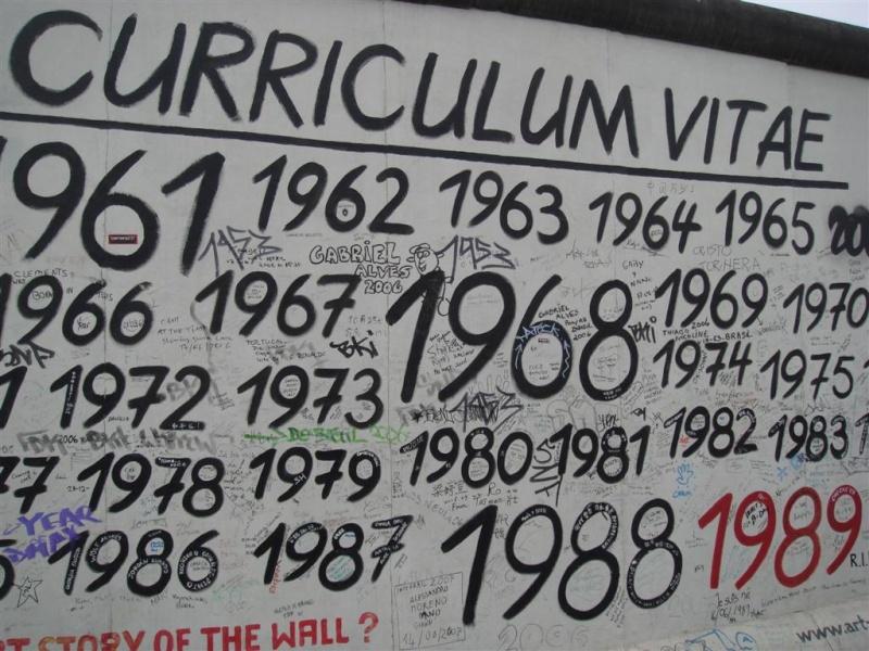 Reportage : mon séjour à Berlin Dsc04215
