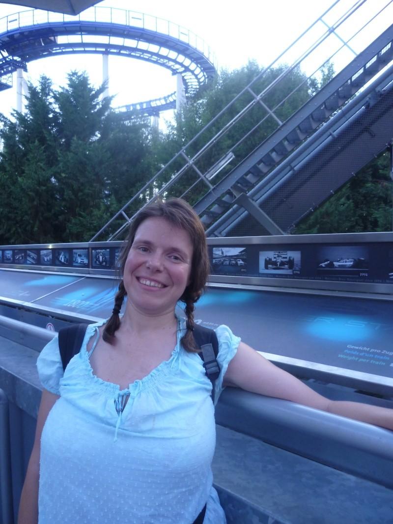 P Europa-Park 12 et 13 août 2015  P1060816