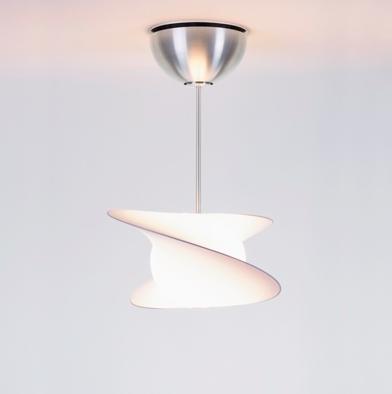 [Ventilateur] Propeller de Yaacov Kaufman pour Serien Image_11