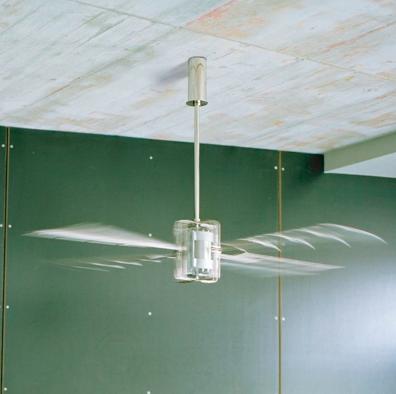 [Ventilateur] Ventilator de Manfred Wolf pour Serien Image_13