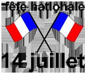 Les Chroniques Royales N°3 14juil10