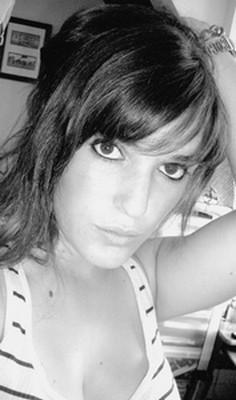 Elodie Keith L_272910