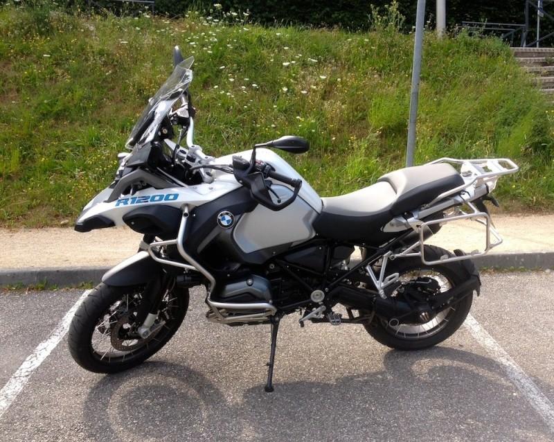 Essai BMW R 1200 GS Adventure LC Img_2325