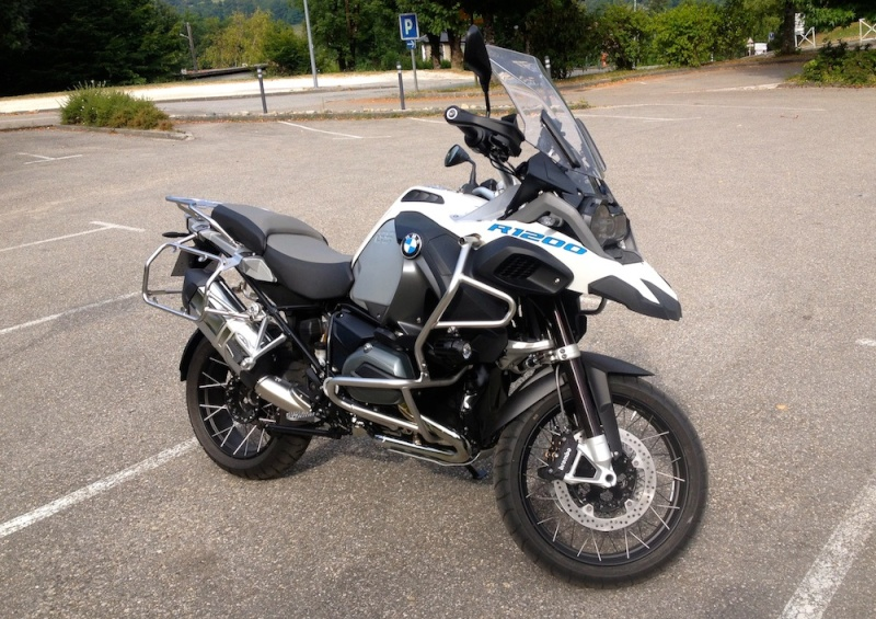 Essai BMW R 1200 GS Adventure LC Img_2328