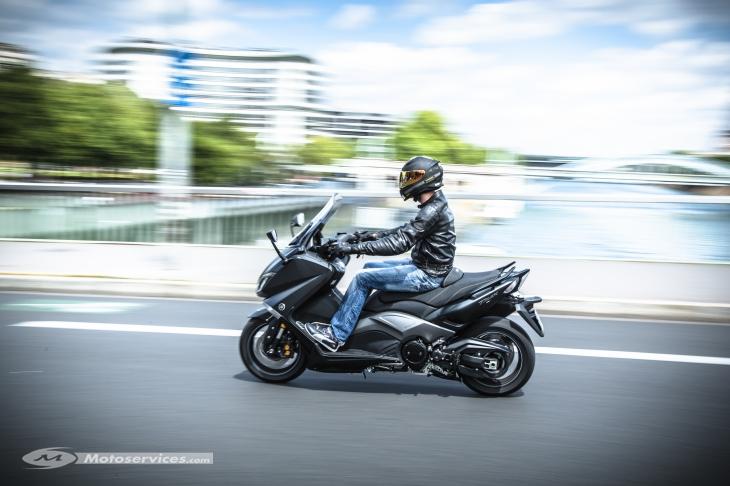 Evolution du Tmax 530 en 2015 - Page 2 Yamaha10