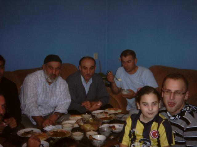 302 Bayram sofrasi Img_0114