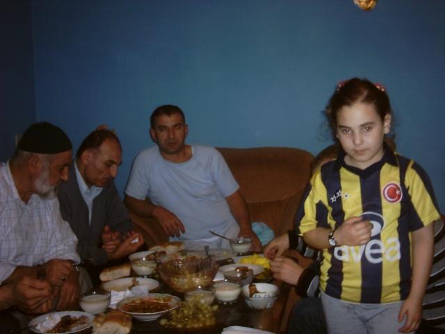 302 Bayram sofrasi Img_0115