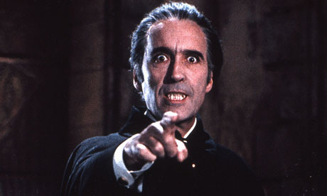 RIP Christopher Lee Christ10