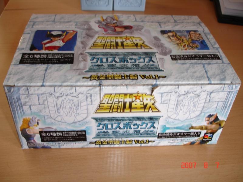 "Figurine ""Cloth Box"" Dsc00540"