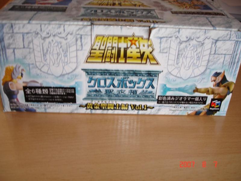 "Figurine ""Cloth Box"" Dsc00542"
