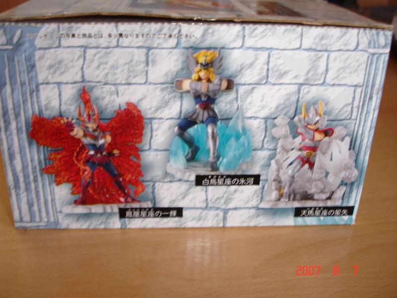 "Figurine ""Cloth Box"" Dsc00543"