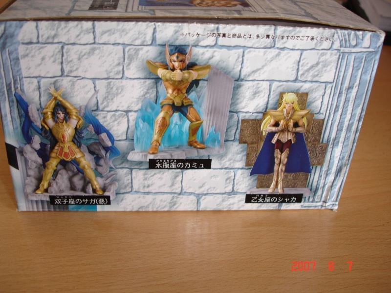 "Figurine ""Cloth Box"" Dsc00544"