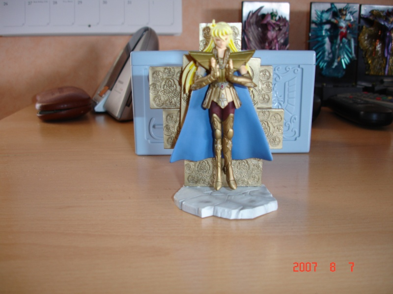 "Figurine ""Cloth Box"" Dsc00545"