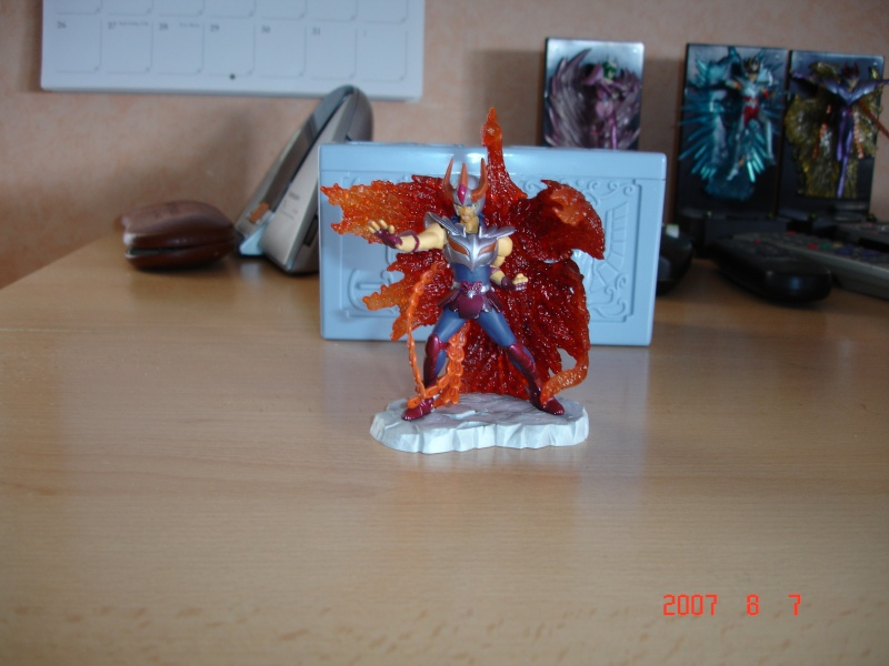 "Figurine ""Cloth Box"" Dsc00547"