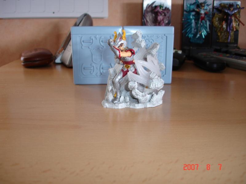 "Figurine ""Cloth Box"" Dsc00548"