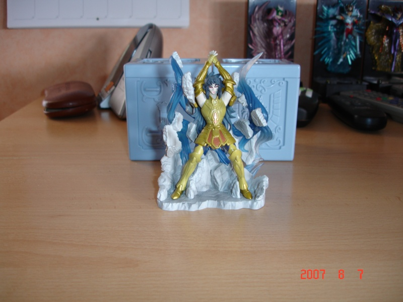 "Figurine ""Cloth Box"" Dsc00549"