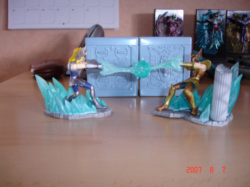 "Figurine ""Cloth Box"" Dsc00553"