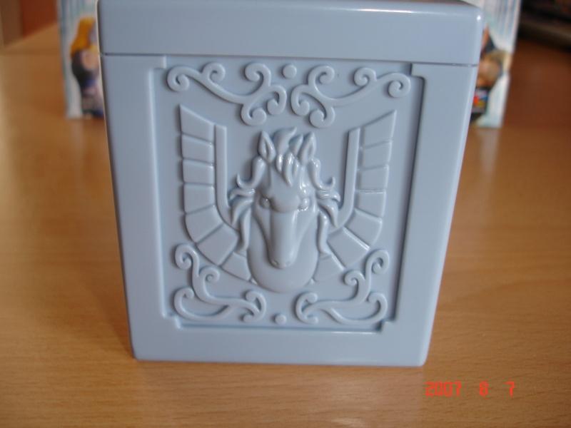"Figurine ""Cloth Box"" Dsc00624"