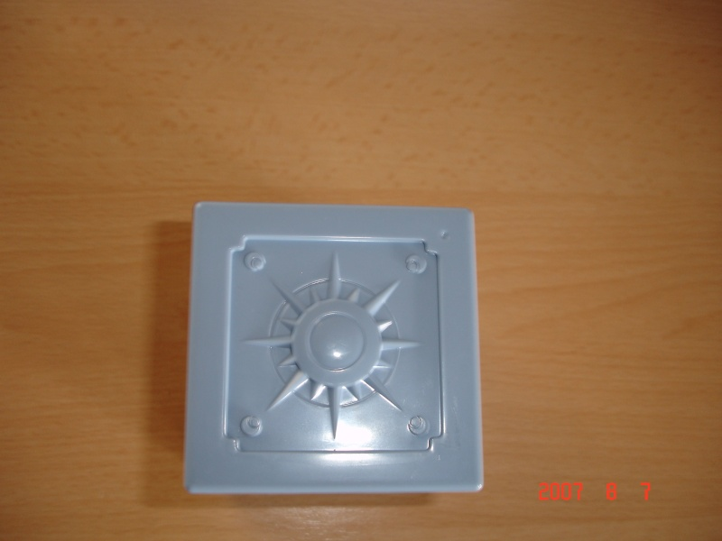 "Figurine ""Cloth Box"" Dsc00626"
