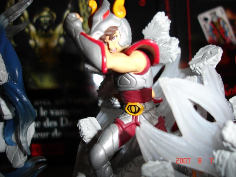 "Figurine ""Cloth Box"" Dsc00628"