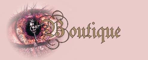 Achat de bonus RP Boutiq10