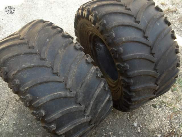 quels pneus acheter ? 22673310
