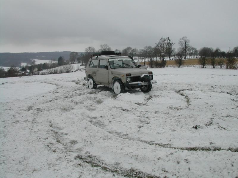 délire dans la neige 00210