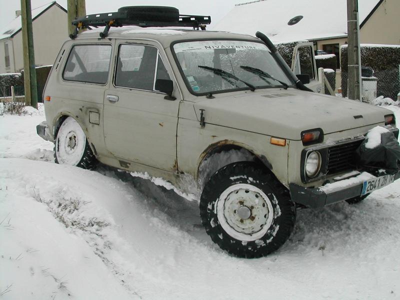 délire dans la neige 00410