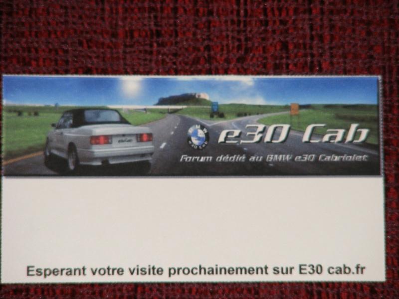 vignette E30 CAB sondage 2007_119