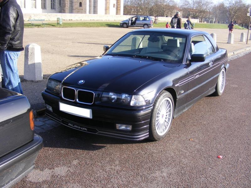 Vincennes en BM le 17.01.10 2010_020