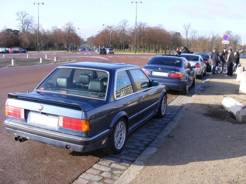 Vincennes en BM le 17.01.10 2010_021