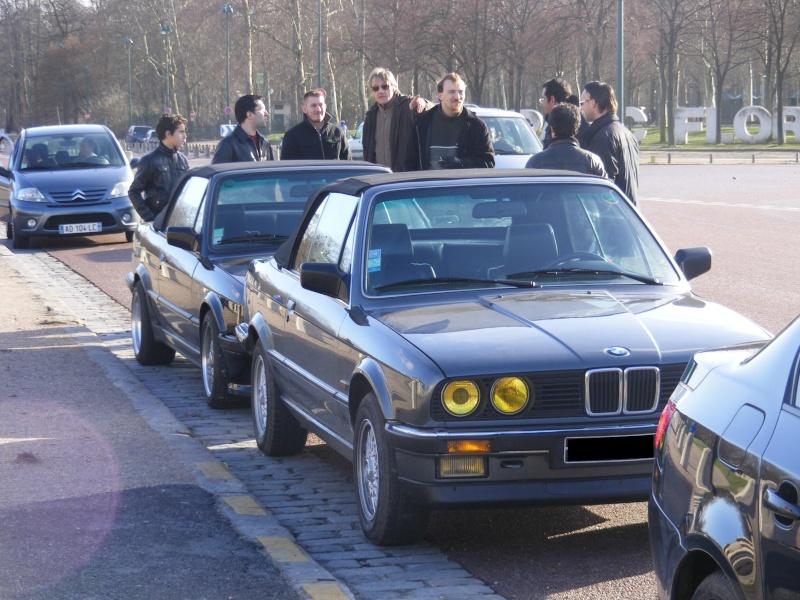 Vincennes en BM le 17.01.10 2010_024