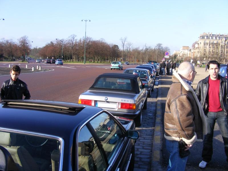 Vincennes en BM le 17.01.10 2010_026