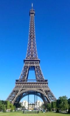 Paris et sa region - Page 4 Tour_e10