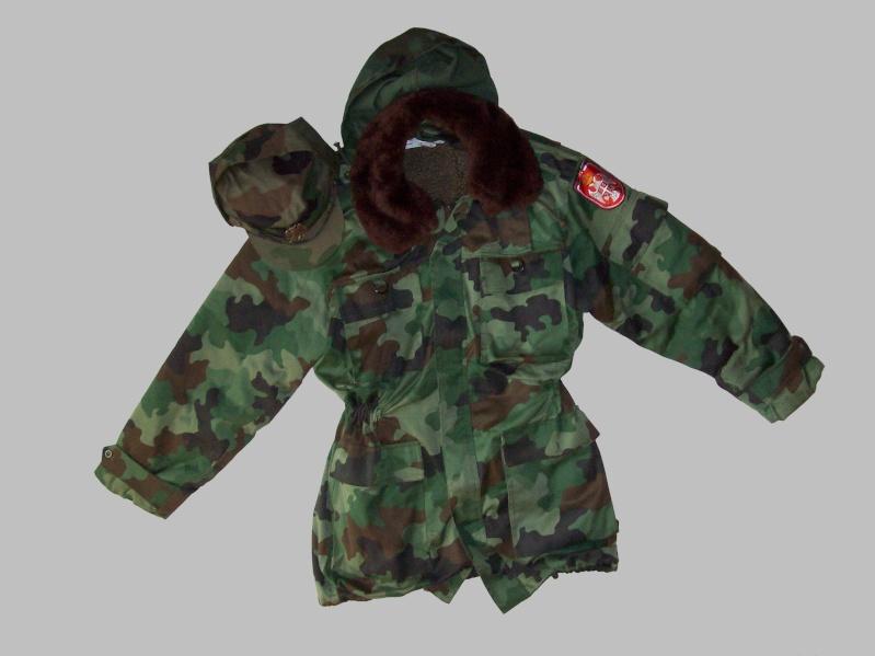 Serbian jacket 100_3312