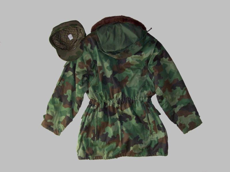 Serbian jacket 100_3313