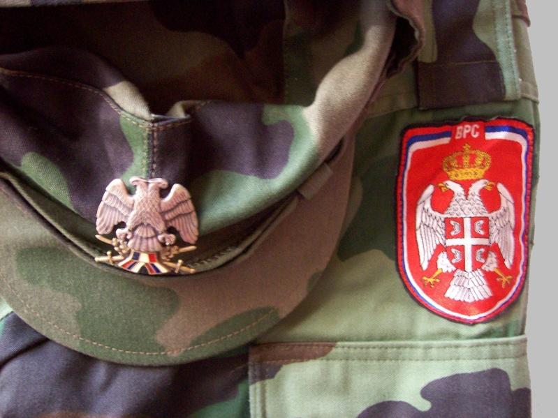 Serbian jacket 100_3314