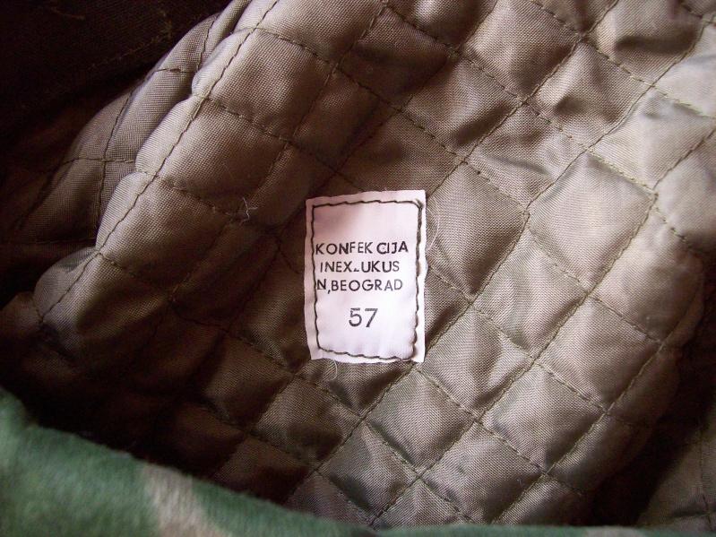 Serbian jacket 100_3315